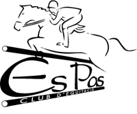 Club Es Pas